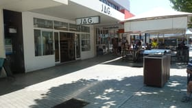 Retail commercial property for lease at Cronulla NSW 2230