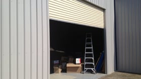 Industrial / Warehouse commercial property for lease at 37a Ace Crescent Tuggerah NSW 2259