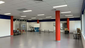 Shop & Retail commercial property for lease at G02/1 Bryant Drive Tuggerah NSW 2259