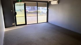 Industrial / Warehouse commercial property for lease at 5/106 Norma Road Myaree WA 6154