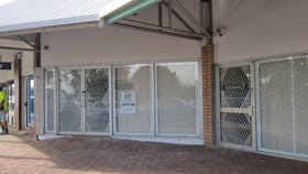 Offices commercial property for lease at 16/110 Kalandar Street Nowra NSW 2541