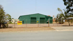 Industrial / Warehouse commercial property for lease at 22 Piercefield Road Singleton NSW 2330