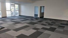 Factory, Warehouse & Industrial commercial property for lease at 84-86 Millaroo Drive Helensvale QLD 4212