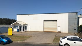 Industrial / Warehouse commercial property for lease at 7 Karungi Crescent Port Macquarie NSW 2444