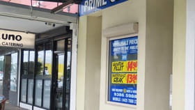 Retail commercial property for lease at 101 Holmes Street Brunswick VIC 3056