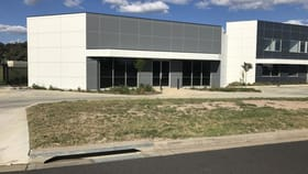 Showrooms / Bulky Goods commercial property for lease at Unit  1/7 Gateway Crescent Orange NSW 2800