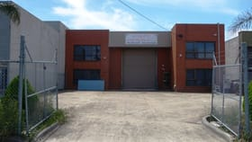 Showrooms / Bulky Goods commercial property for lease at 38 Nevin Drive Thomastown VIC 3074