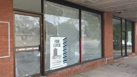 Shop & Retail commercial property for lease at Shop 6/1065 Frankston Flinders Road Somerville VIC 3912