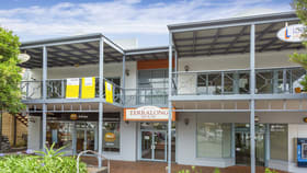 Offices commercial property for sale at 3/125 Terralong Street Kiama NSW 2533