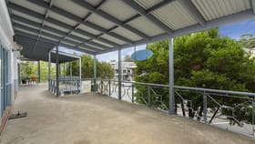 Offices commercial property sold at 3/125 Terralong Street Kiama NSW 2533