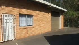 Industrial / Warehouse commercial property for lease at Unit 8/13-14 GDT Seccombe Close Coffs Harbour NSW 2450
