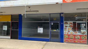 Medical / Consulting commercial property for lease at 95 Grafton Street (Pacific Highway) Coffs Harbour NSW 2450