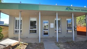 Offices commercial property for lease at 61 Wills Street Bendigo VIC 3550