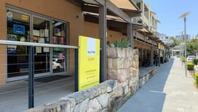 Medical / Consulting commercial property for lease at 3D/3 The Piazza Wentworth Point NSW 2127