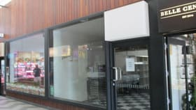 Shop & Retail commercial property for lease at 11/143 River Street Ballina NSW 2478