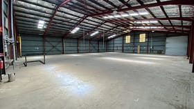 Industrial / Warehouse commercial property for lease at Units 4&5/15 June Street Coffs Harbour NSW 2450
