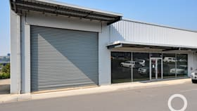 Factory, Warehouse & Industrial commercial property for lease at 1/12 JUNE COURT Warragul VIC 3820