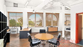 Showrooms / Bulky Goods commercial property for lease at 6A Nelson Street Annandale NSW 2038