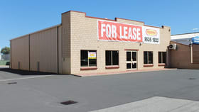 Industrial / Warehouse commercial property for lease at 1/63 Gordon Road Mandurah WA 6210
