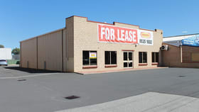 Factory, Warehouse & Industrial commercial property for lease at 1/63 Gordon Road Mandurah WA 6210