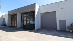 Factory, Warehouse & Industrial commercial property for lease at 5/14 Latham Street Mornington VIC 3931