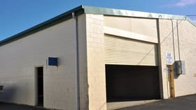 Industrial / Warehouse commercial property for lease at 32A/22 Lawson Crescent Coffs Harbour NSW 2450