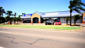 Showrooms / Bulky Goods commercial property for lease at 3/125 Flores Road Webberton WA 6530