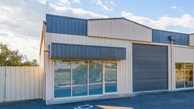 Industrial / Warehouse commercial property for lease at Unit A / 12 Chris Collins Court Murray Bridge SA 5253