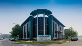 Medical / Consulting commercial property for lease at 41/68 Victor Crescent Narre Warren VIC 3805