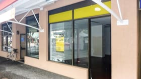 Retail commercial property for lease at Shop 6a, 26 Clarence Street Port Macquarie NSW 2444