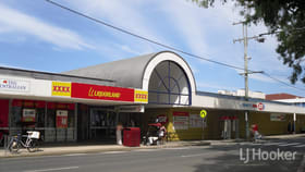 Shop & Retail commercial property for lease at Shop 3/91 Welsby Parade Bongaree QLD 4507