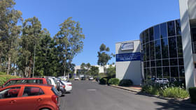 Medical / Consulting commercial property for lease at AUS2/2 Reliance Dr Tuggerah NSW 2259