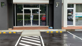 Offices commercial property for lease at Block F, Suite 2/2 Reliance Drive Tuggerah NSW 2259