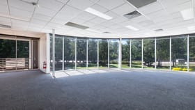 Medical / Consulting commercial property for lease at FG/2 Reliance Dr Tuggerah NSW 2259