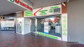 Factory, Warehouse & Industrial commercial property for lease at 109 Murphy Street Wangaratta VIC 3677