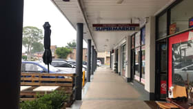 Shop & Retail commercial property for lease at 64 Beaconsfield Street Revesby NSW 2212