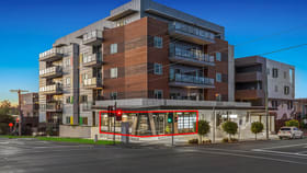 Retail commercial property for lease at G01 & G02/761 Station Street Box Hill North VIC 3129