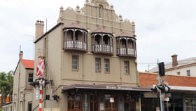 Hotel, Motel, Pub & Leisure commercial property for lease at 70 Russell Street Toowoomba City QLD 4350