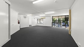Offices commercial property for lease at 9/14 Middleton Street Byron Bay NSW 2481