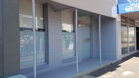 Serviced Offices commercial property for lease at 43 High Street New Norfolk TAS 7140