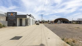 Development / Land commercial property for lease at 1-5 Coonil Crescent North Shore VIC 3214