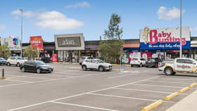 Showrooms / Bulky Goods commercial property for lease at Tenancy 12B/239-249 High Street Kangaroo Flat VIC 3555