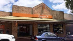 Shop & Retail commercial property for lease at B/142 Bussell Highway Margaret River WA 6285