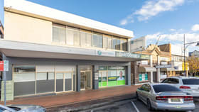 Offices commercial property for lease at 5/142-144 Victoria Street Taree NSW 2430