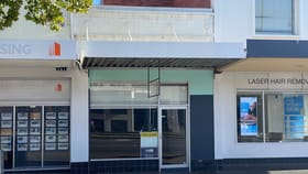 Offices commercial property for lease at 56 Mitchell Street Bendigo VIC 3550