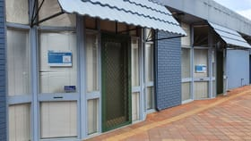 Offices commercial property for lease at Unit 3 & 4, 53 The Esplanade Esperance WA 6450