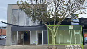 Medical / Consulting commercial property for lease at 3/45 Main  Street Mornington VIC 3931