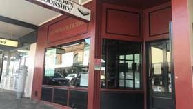 Retail commercial property for lease at 311 Bong Bong Street Bowral NSW 2576