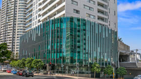 Offices commercial property for sale at 7 Railway Street Chatswood NSW 2067