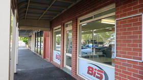 Offices commercial property for sale at 337 High Street Golden Square VIC 3555